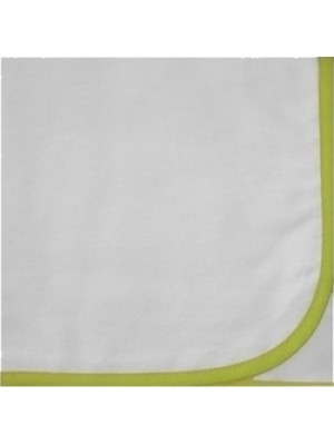 Waterproof Baby Changing Pats 90X90cm - pack of 6pcs