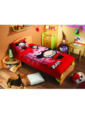 Bedcover PUCCA