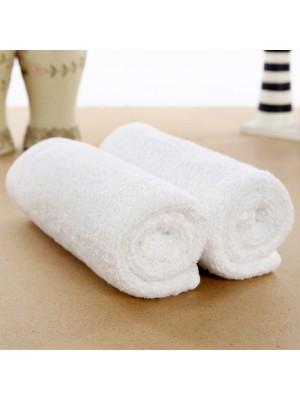 Hand Towels 30cm X 30cm
