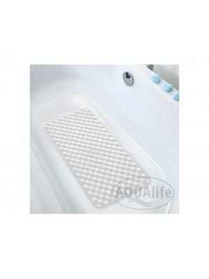 Bath Insert Mat size:36X71cm