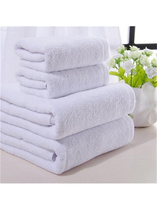 LUXURY BATH TOWEL 700GSM - BEST QUALITY - SELECT SIZE