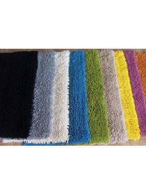 Shuggy Mat - Size:50X80cm - Select Color