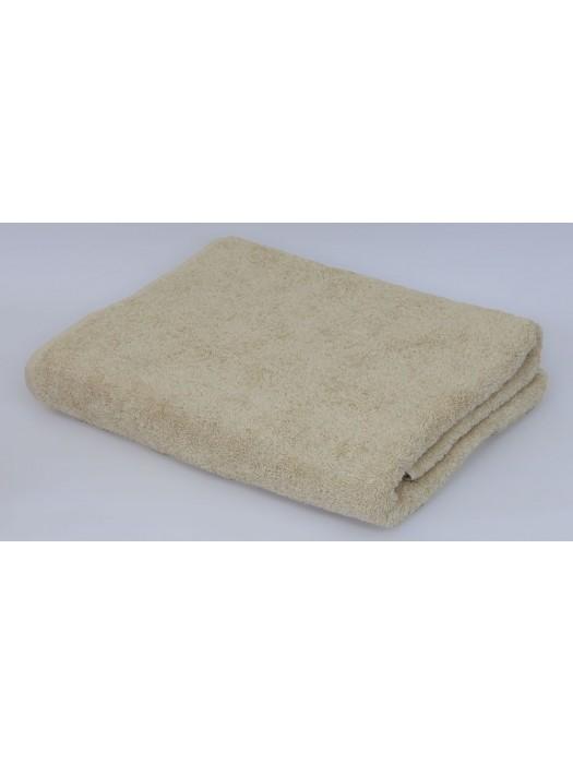 Pool Towel Sand Color Size 80X180cm
