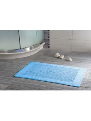 Bath Mat 50X80cm - Select Color
