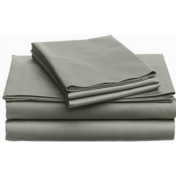 Thick Cloth Bed Sheets