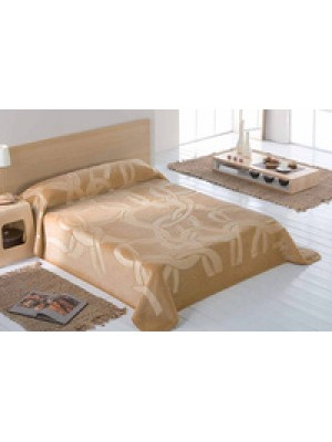 Spanish Blankets Piel - Select Size