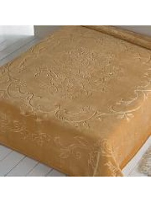 Piel Blankets - Size 180X240cm