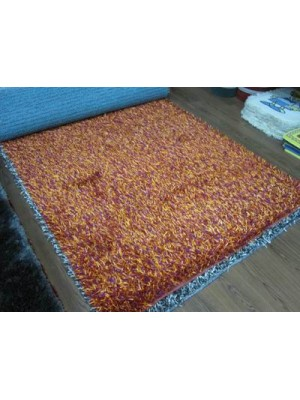 Shuggy Rugs - 10700- Select Color SIZE 160X230cm