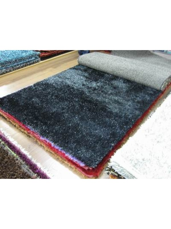 Shuggy Rugs - 10553 - Select Color SIZE 160X230cm