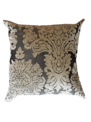 Cushion Cover Byron - select size and color