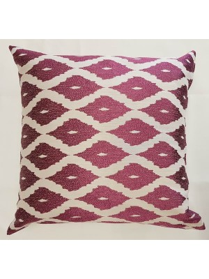 Cushion Cover ECO - select size and color