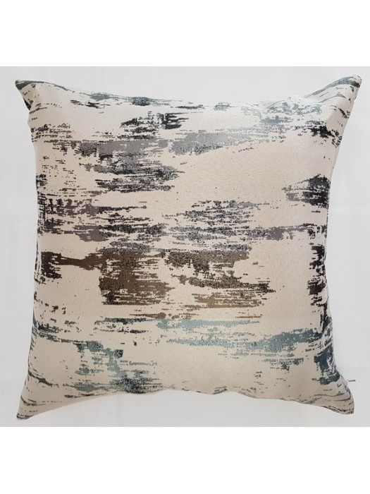 Cushion Cover Fushion - select size and color
