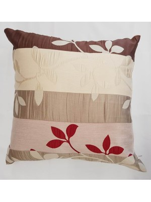 Cushion Cover Gordia - select size and color