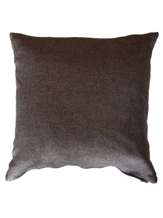 Cushion Cover Cheer - select size and color