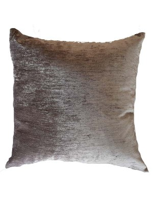 Cushion Cover Madison - select size and color
