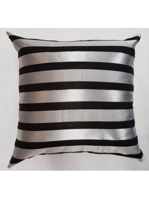 Cushion Cover Elvia - select size and color