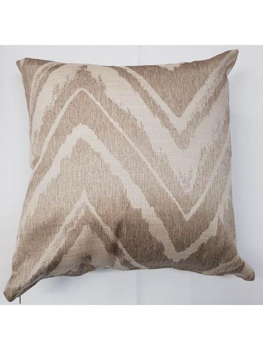Cushion Cover 50X50cm - art: Andromeda