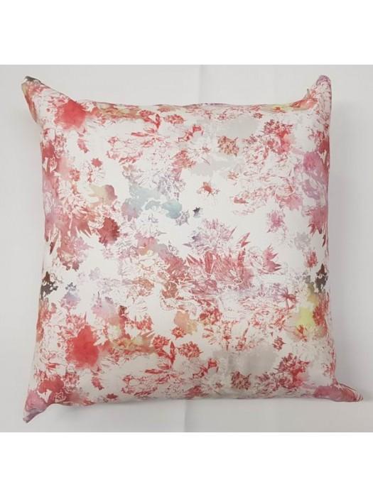 Cushion Cover 40cm X 40cm - art: Campina