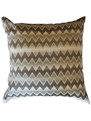 Cushion Cover - select size