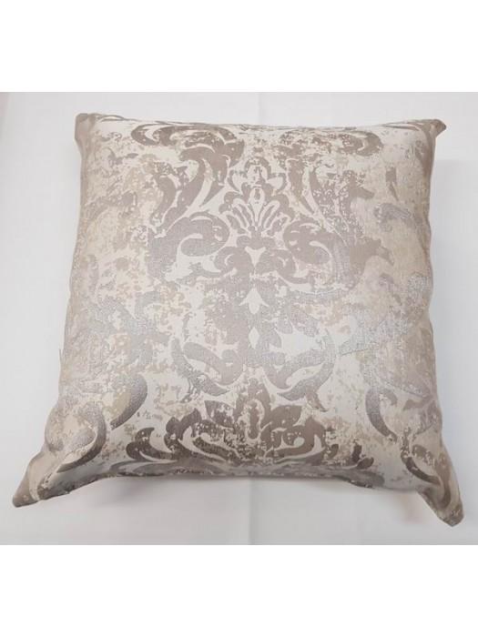 Cushion Cover 50X50cm - art: Loira