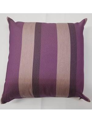 Cushion Cover 40cm X 40cm - art: Outdoor