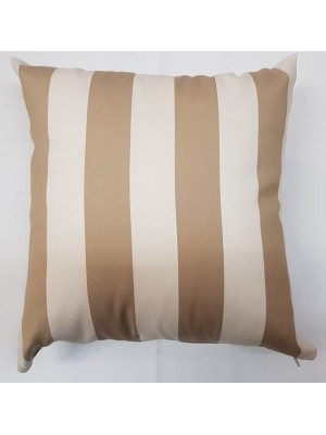 Cushion Cover 40cm X 40cm - art: Outdoor