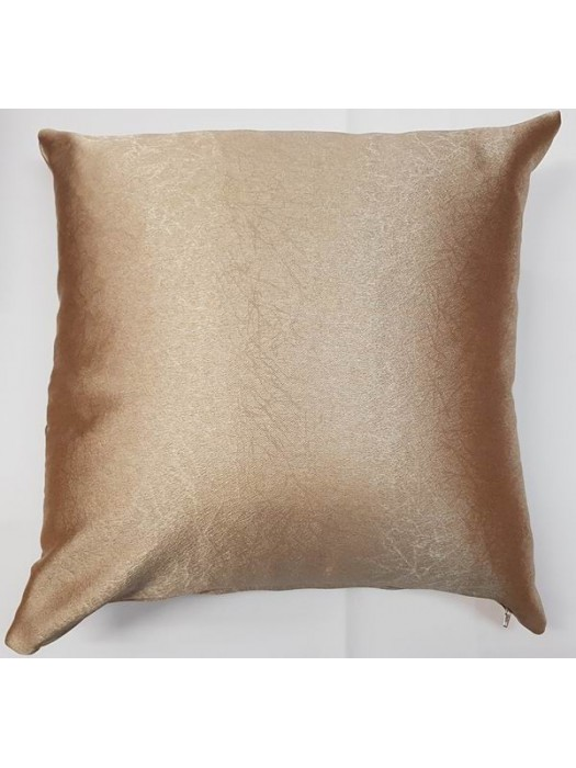 Cushion Cover Madison - 45X45cm