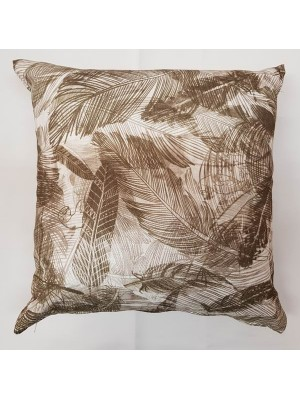 Cushion Cover 40cm X 40cm - art: Tasmania