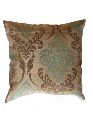 Cushion Cover Karisma - select size and color
