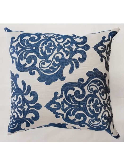Cushion Cover Etiole - select size and color