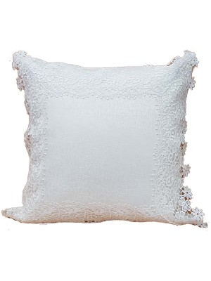 Cushion or Cushion Cover - Wedding 45X45cm