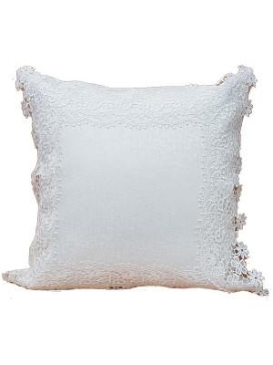 Cushion or Cushion Cover - Wedding 45X45cm