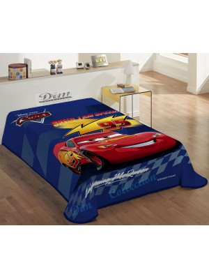 Blanket Cars Size:160X240