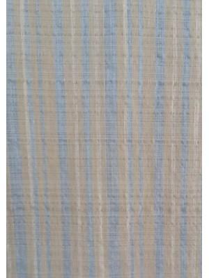 Fabric 747 - 100% Lino
