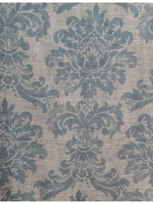 Fabric 922 - 100% Lino - 330cm width