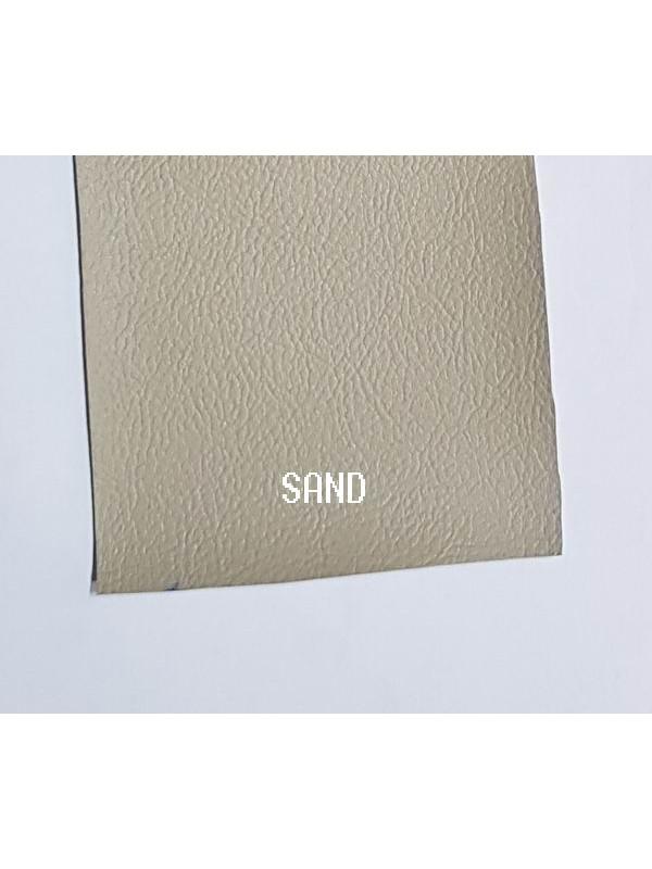 Bed Base - Divans Select Size - Core Standard