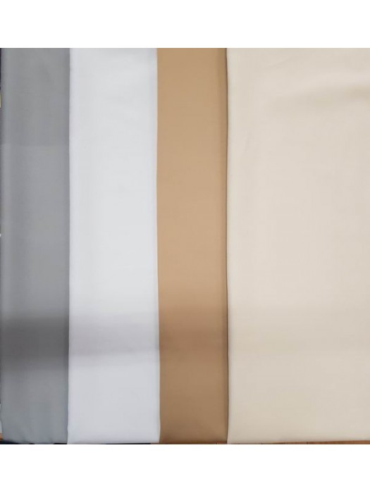 Sunout Fabric by the meter - SUN300 - 280cm width