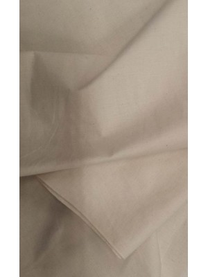 Kapot - 100% Cotton - Fabric by the meter - width 300cm or 180cm