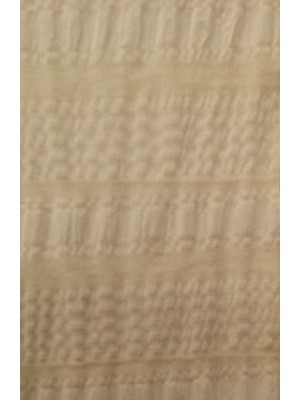 Taisto - Traditional Cypriot Fabric by the meter - 300cm width