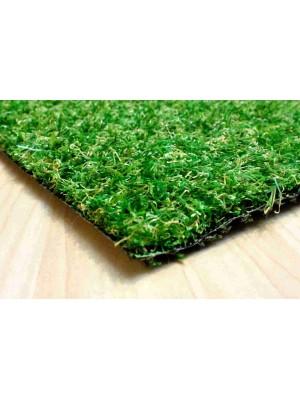 Artificial Grass - PARIS 20mm - Roll Width 2 meters