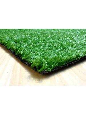Artificial Grass - BERLIN 10mm - Roll Width 2 meters