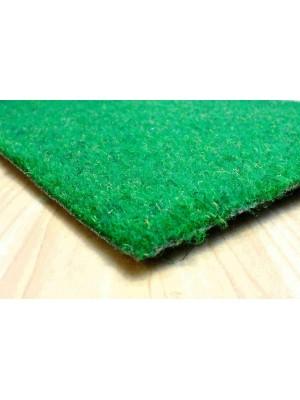 Artificial Grass - Cristallo 6mm - Roll Width 2 meters