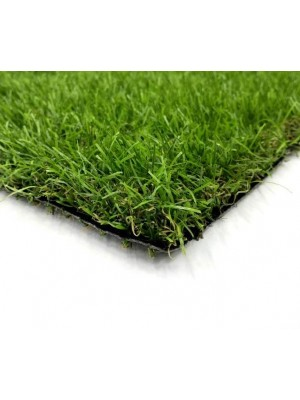 Artificial Grass - PIZA 20mm - Roll Width 2 meters