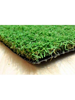 Artificial Grass - PORTO 30mm - Roll Width 2 meters