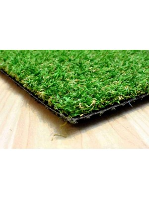 Artificial Grass - SIENA 20mm - Roll Width 2 meters