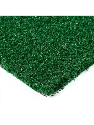 Artificial Grass - VEGAS 7mm - Roll Width 2 meters