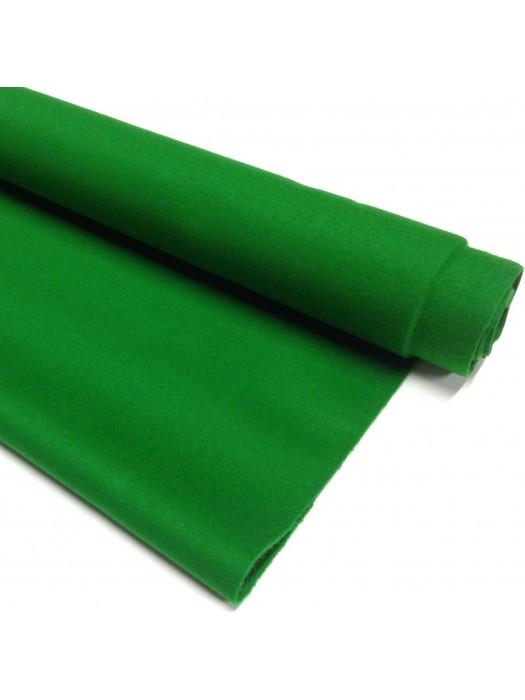 Green Felt - Tsoxa by the meter - 155cm width