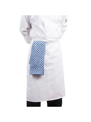 Chef's Towel - Cooking Towel - Size: 55cm X 100cm (buy minimum 4 pcs)