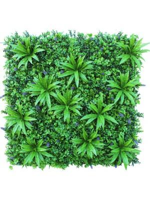 Vertical Garden art:MZ189003A - Panel Size: 100cm X 100cm