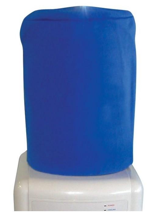 20ltr Water Bottle Cover - Random Pick Colors